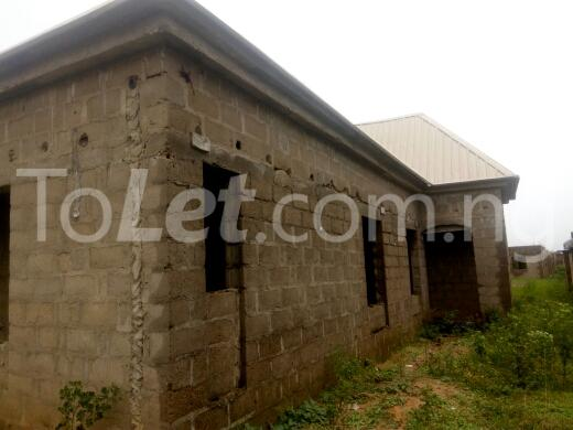 3 bedroom Detached Bungalow House for sale Off yakowa road. Kaduna South Kaduna - 7