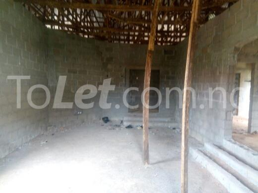 3 bedroom Detached Bungalow House for sale Off yakowa road. Kaduna South Kaduna - 3