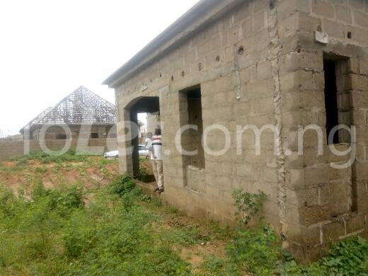 3 bedroom Detached Bungalow House for sale Off yakowa road. Kaduna South Kaduna - 5