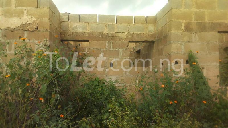House for sale - Challenge Ibadan Oyo - 0