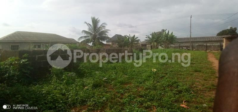 1 bedroom mini flat  Blocks of Flats House for sale Victory Estate Itele Ayobo road Ayobo Ipaja Lagos - 3