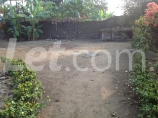 Commercial Property for sale Along Iwofe Road Ada George Port Harcourt Rivers - 2