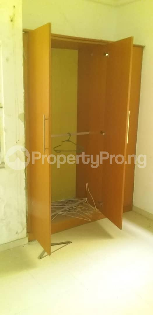 3 bedroom Shared Apartment Flat / Apartment for sale Wurola court  ONIRU Victoria Island Lagos - 1
