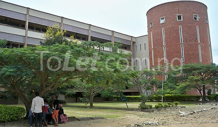 Commercial Property for sale Akwa Ibom Eket Akwa Ibom - 0