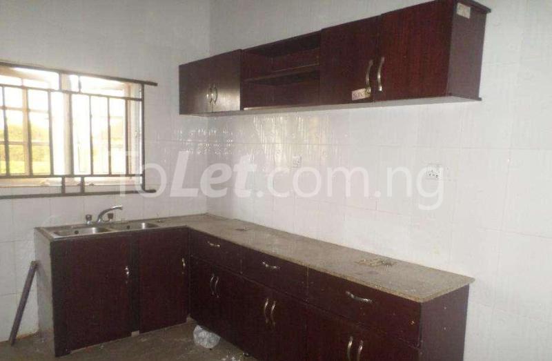 3 bedroom Flat / Apartment for rent Asaba, Oshimili South, Delta Oshimili Delta - 5
