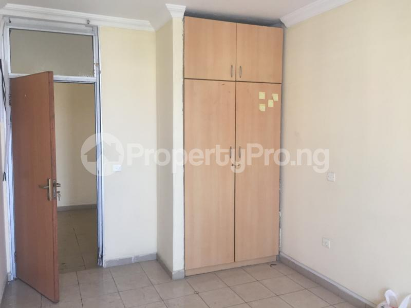 3 bedroom Flat / Apartment for sale Cluster D1 1004 Victoria Island Lagos - 3