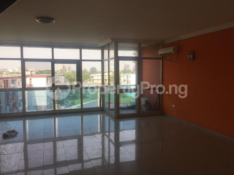 3 bedroom Flat / Apartment for sale Cluster D1 1004 Victoria Island Lagos - 2