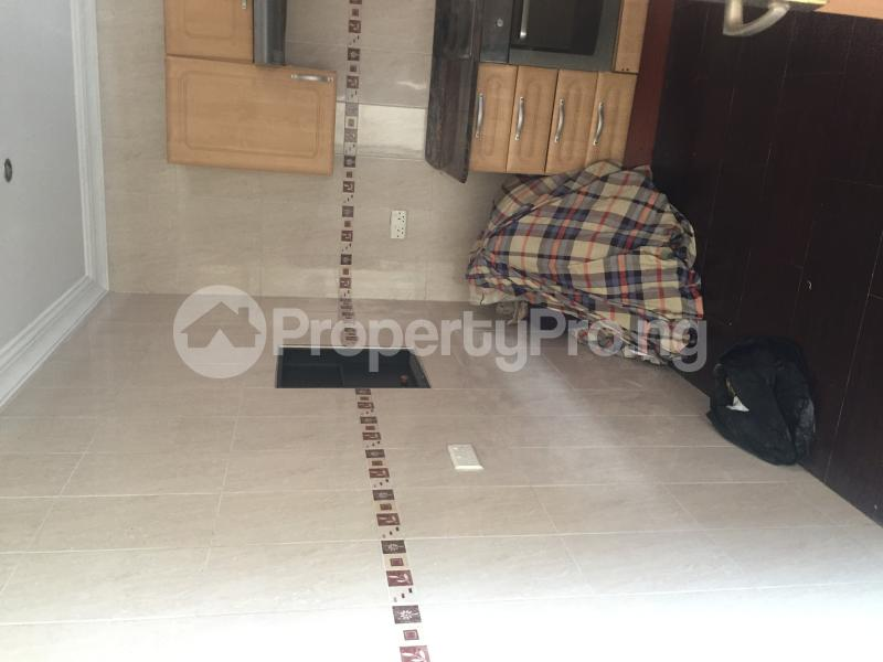 3 bedroom Flat / Apartment for sale Cluster D1 1004 Victoria Island Lagos - 6