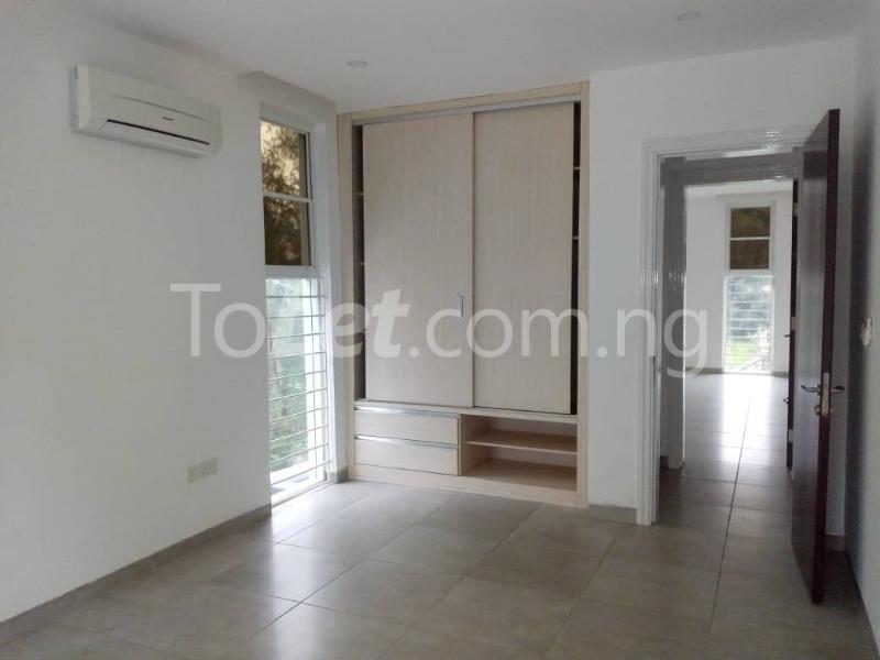 3 bedroom Flat / Apartment for rent Parkview Estate Parkview Estate Ikoyi Lagos - 9