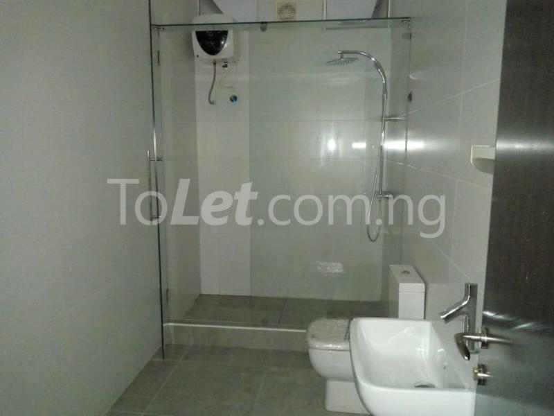 3 bedroom Flat / Apartment for rent Parkview Estate Parkview Estate Ikoyi Lagos - 13