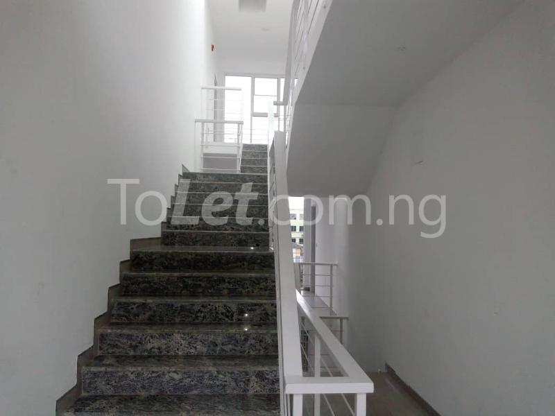 3 bedroom Flat / Apartment for rent Parkview Estate Parkview Estate Ikoyi Lagos - 3