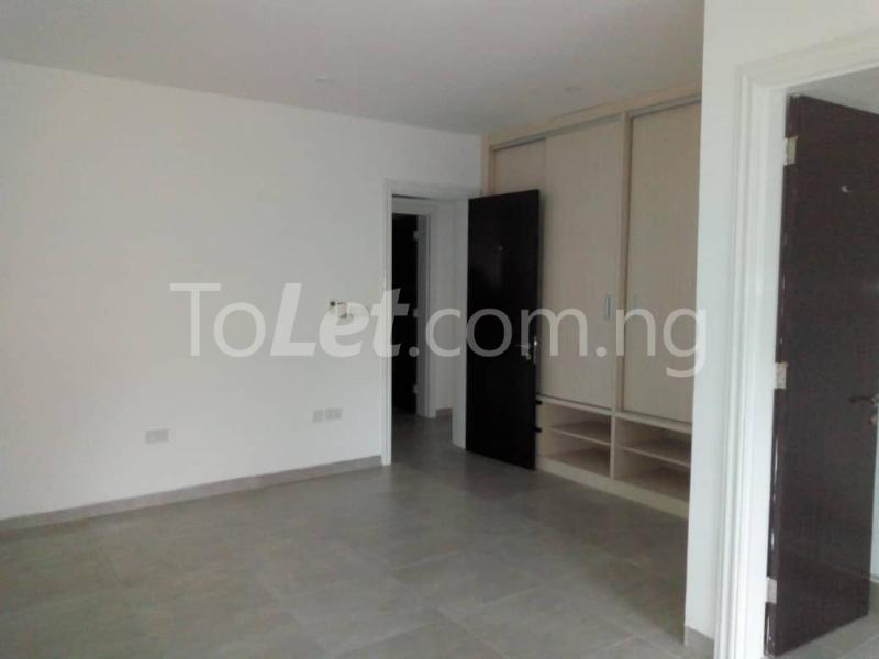 3 bedroom Flat / Apartment for rent Parkview Estate Parkview Estate Ikoyi Lagos - 14