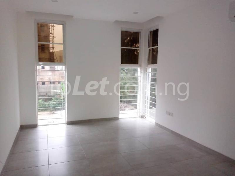 3 bedroom Flat / Apartment for rent Parkview Estate Parkview Estate Ikoyi Lagos - 12