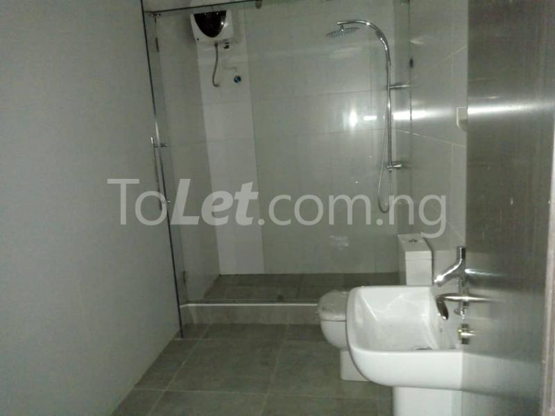 3 bedroom Flat / Apartment for rent Parkview Estate Parkview Estate Ikoyi Lagos - 4