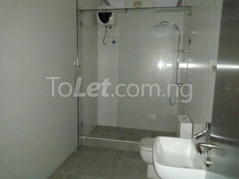 3 bedroom Flat / Apartment for rent Parkview Estate Parkview Estate Ikoyi Lagos - 7