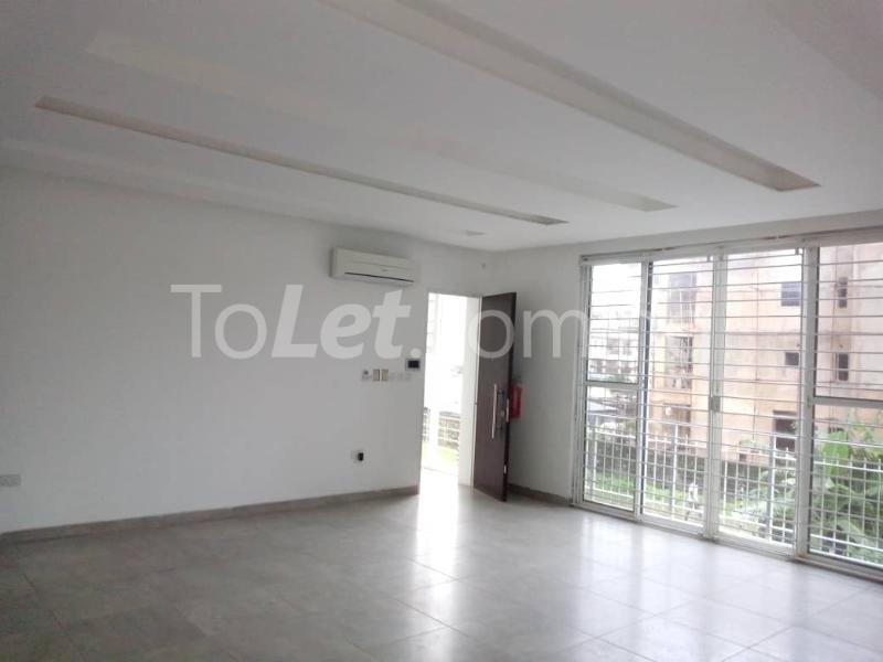 3 bedroom Flat / Apartment for rent Parkview Estate Parkview Estate Ikoyi Lagos - 5
