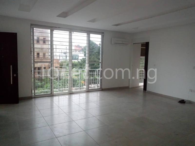 3 bedroom Flat / Apartment for rent Parkview Estate Parkview Estate Ikoyi Lagos - 19