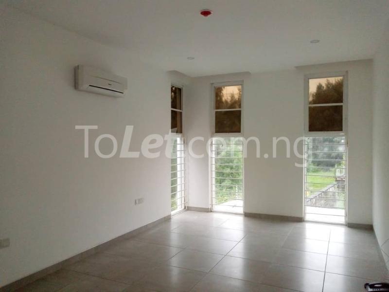 3 bedroom Flat / Apartment for rent Parkview Estate Parkview Estate Ikoyi Lagos - 8