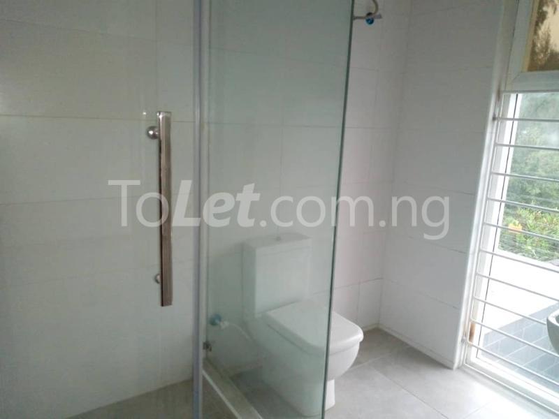 3 bedroom Flat / Apartment for rent Parkview Estate Parkview Estate Ikoyi Lagos - 16