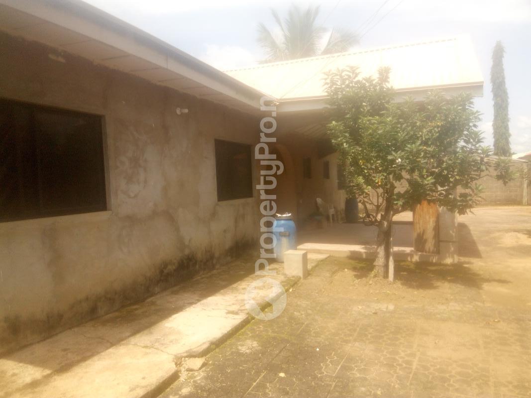 4 bedroom Detached Bungalow House for sale Barnawa phase 2 Kaduna South Kaduna - 7