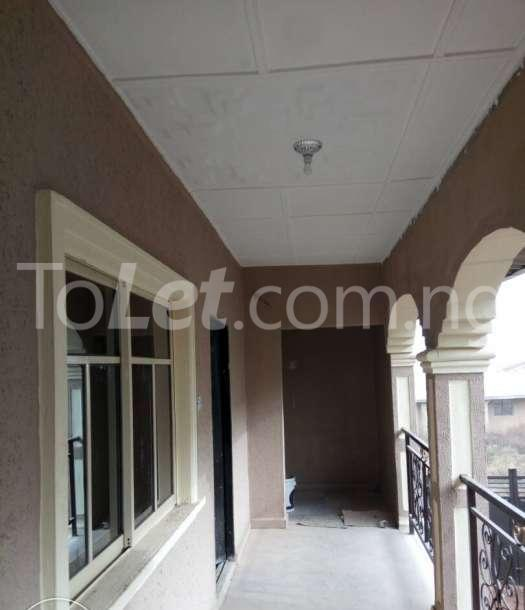 1 bedroom mini flat  Self Contain Flat / Apartment for rent Ring road Osogbo Osun - 6