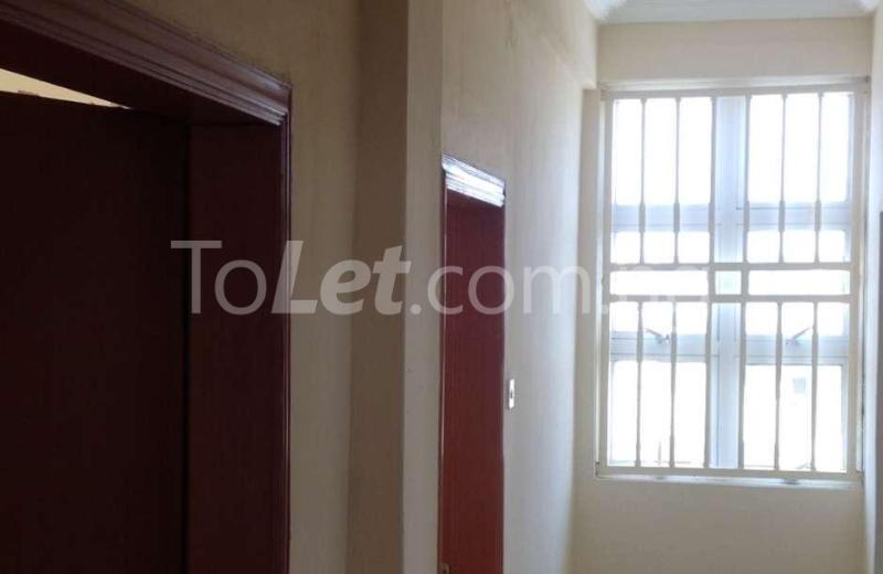 Office Space Commercial Property for sale Abeokuta South, Ogun Abeokuta Ogun - 5