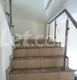 4 bedroom Detached Duplex House for sale Harbour Port Estate, Ijora  Ijora Apapa Lagos - 2