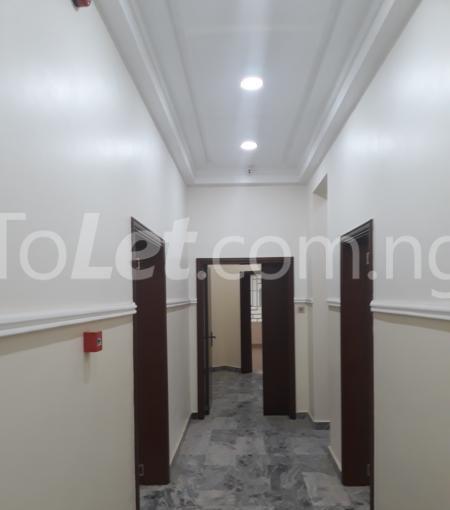 5 bedroom Detached Duplex House for sale Off Aminu Sale Crescent; Katampe Ext Abuja - 13