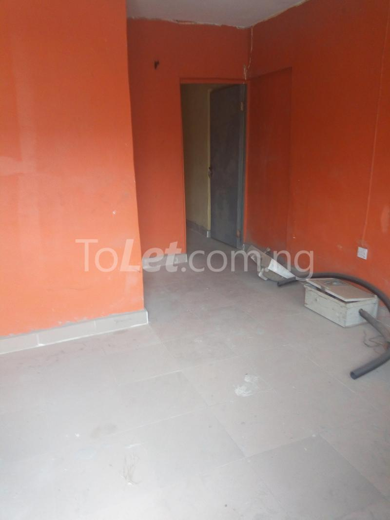 2 bedroom Flat / Apartment for sale Alapere Alapere Kosofe/Ikosi Lagos - 2
