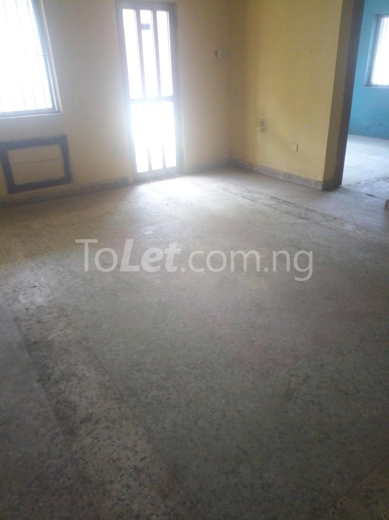 3 bedroom Flat / Apartment for sale - Alapere Kosofe/Ikosi Lagos - 3