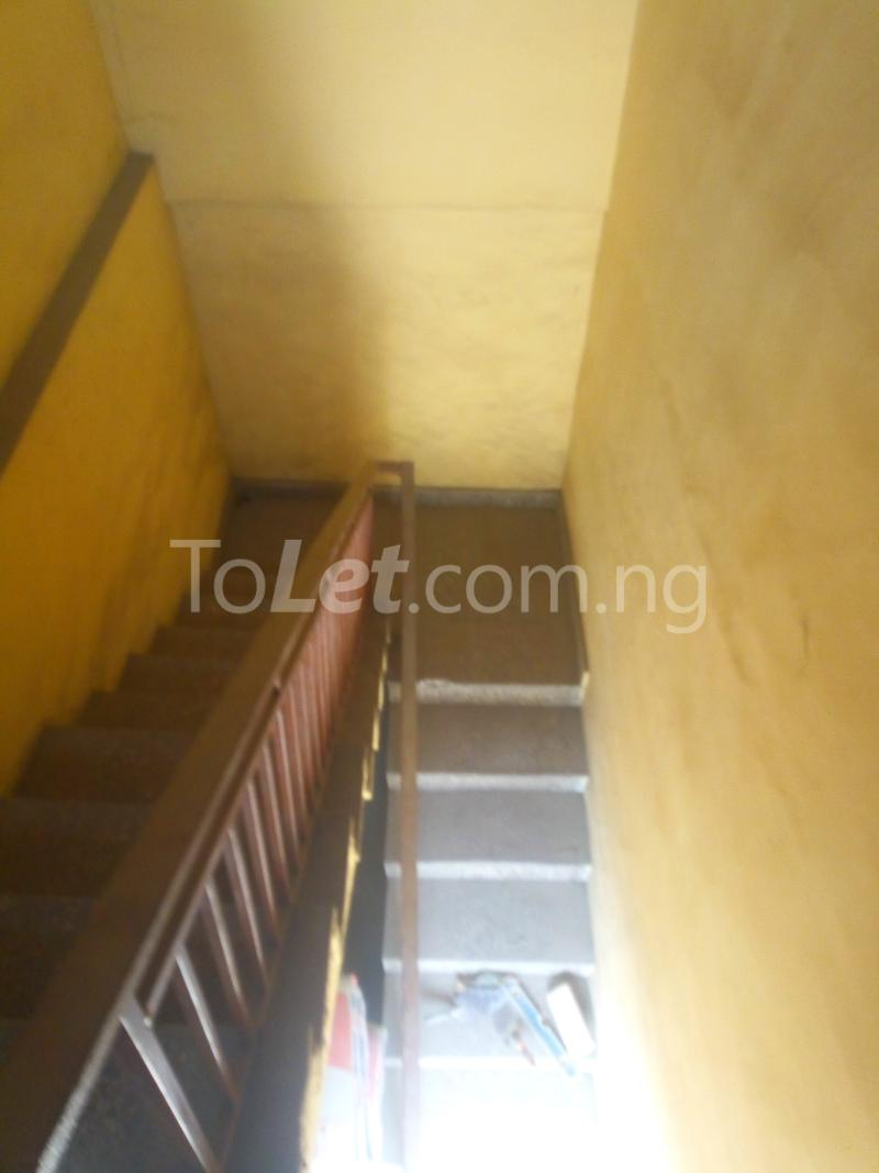 3 bedroom Flat / Apartment for sale - Alapere Kosofe/Ikosi Lagos - 2