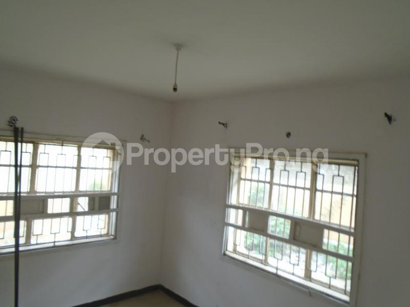 6 bedroom Office Space Commercial Property for rent off Obafemi Awolowo Way Ikeja Lagos - 16