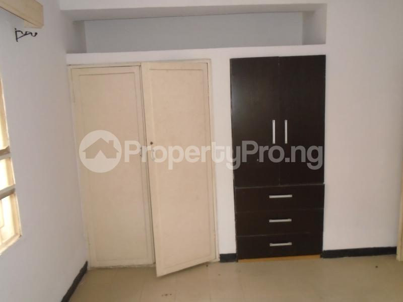 6 bedroom Office Space Commercial Property for rent off Obafemi Awolowo Way Ikeja Lagos - 12