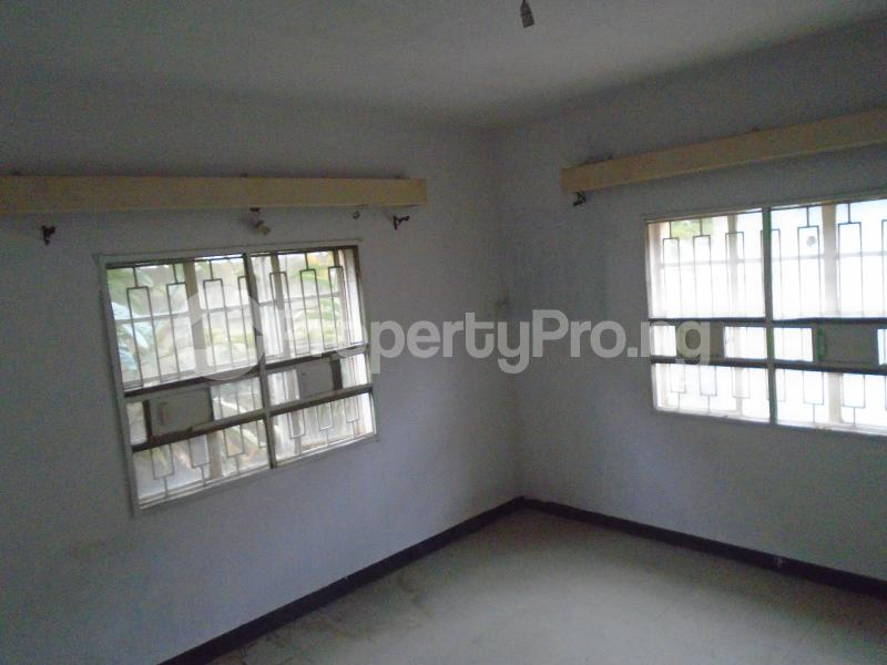6 bedroom Office Space Commercial Property for rent off Obafemi Awolowo Way Ikeja Lagos - 5