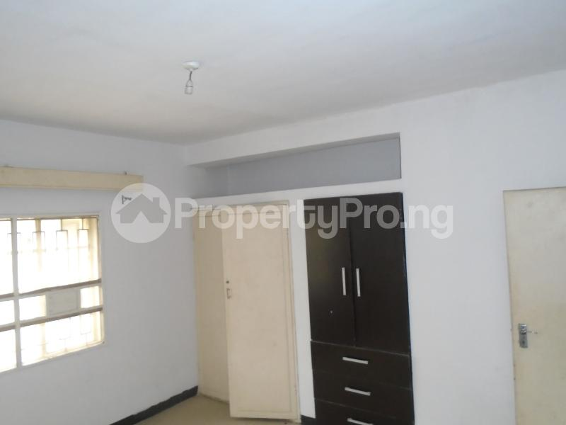 6 bedroom Office Space Commercial Property for rent off Obafemi Awolowo Way Ikeja Lagos - 11