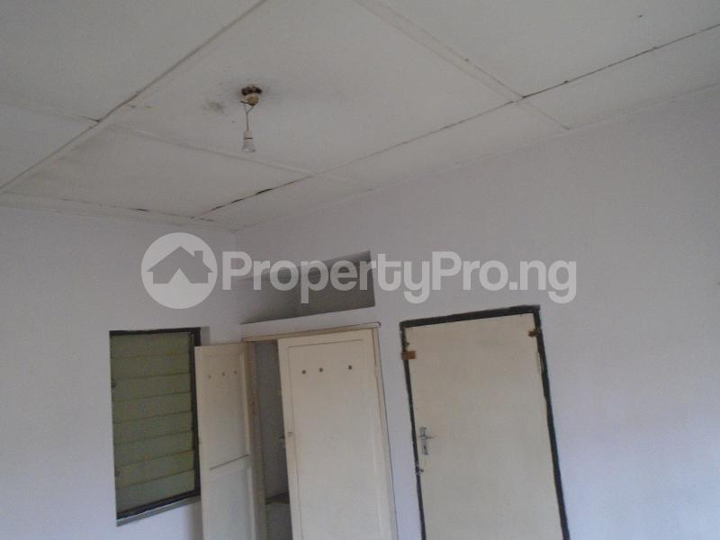 6 bedroom Office Space Commercial Property for rent off Obafemi Awolowo Way Ikeja Lagos - 36
