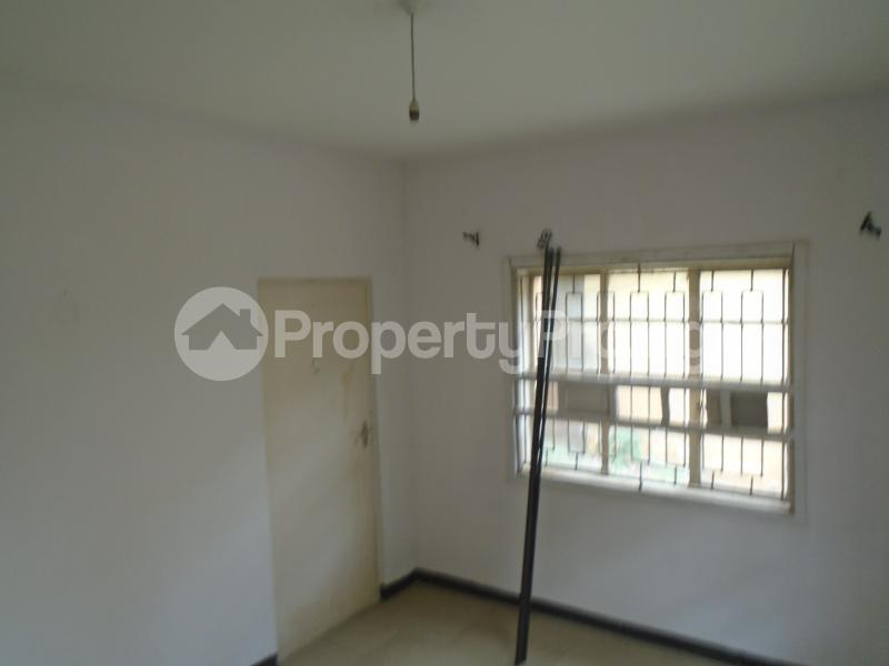 6 bedroom Office Space Commercial Property for rent off Obafemi Awolowo Way Ikeja Lagos - 17