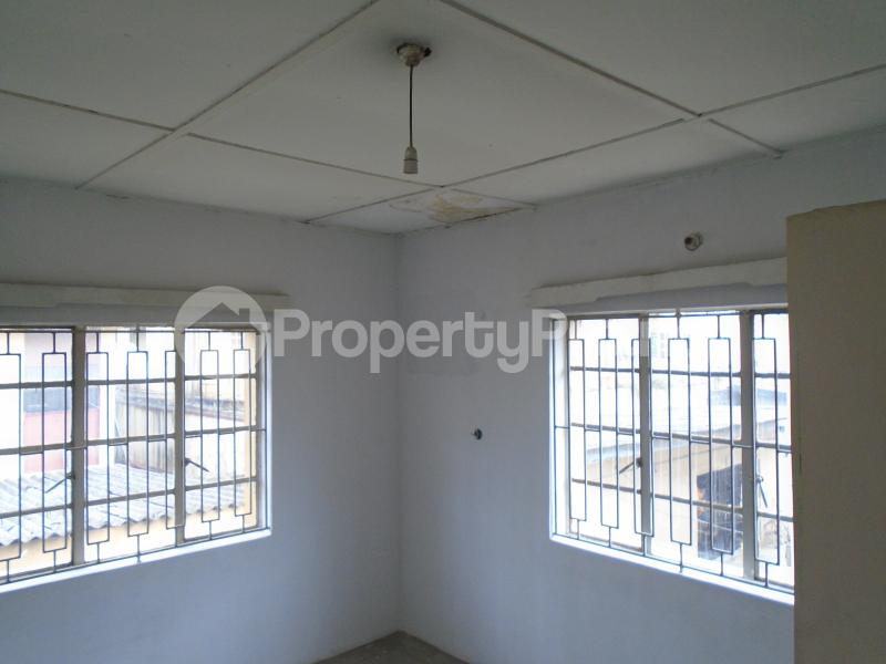 6 bedroom Office Space Commercial Property for rent off Obafemi Awolowo Way Ikeja Lagos - 37