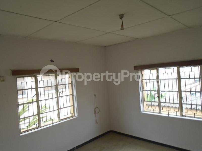 6 bedroom Office Space Commercial Property for rent off Obafemi Awolowo Way Ikeja Lagos - 33