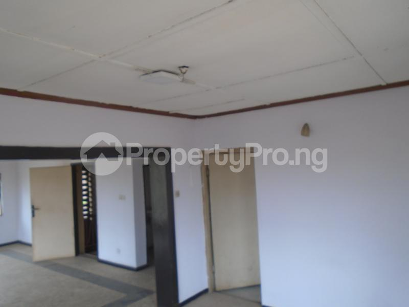 6 bedroom Office Space Commercial Property for rent off Obafemi Awolowo Way Ikeja Lagos - 30