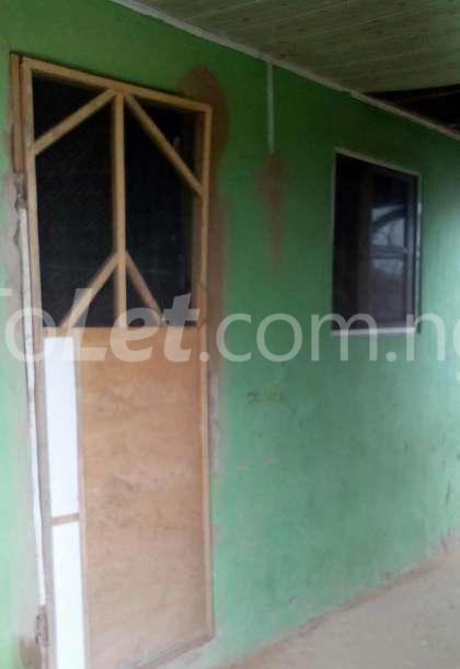 Flat / Apartment for sale Dei-Dei, Abuja Dei-Dei Abuja - 1