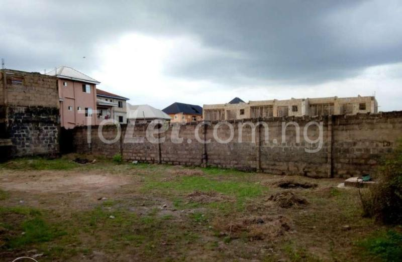 10 bedroom Flat / Apartment for rent Abakpa, Enugu, Enugu Enugu Enugu - 7