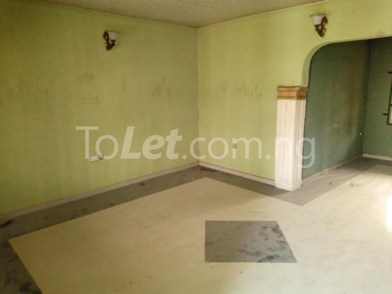 3 bedroom Flat / Apartment for rent Ikot EneObong, Calabar Cross River - 3