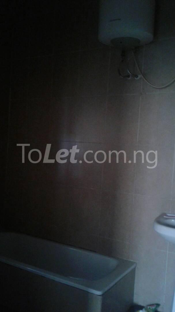 3 bedroom Flat / Apartment for rent Off Ajayi Road Lagos - 14