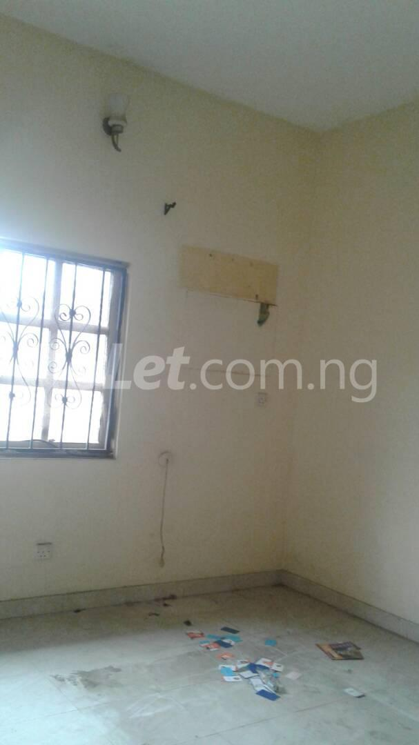 3 bedroom Flat / Apartment for rent Off Ajayi Road Lagos - 15