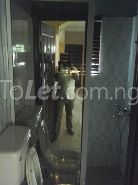 3 bedroom Flat / Apartment for rent Off Ajayi Road Lagos - 3