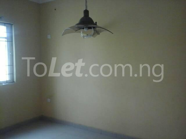 3 bedroom Flat / Apartment for rent Off Ajayi Road Lagos - 4