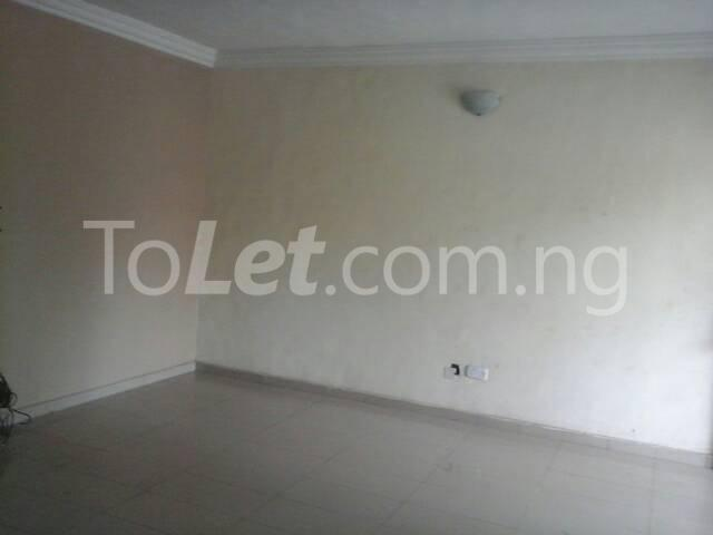 3 bedroom Flat / Apartment for rent Off Ajayi Road Lagos - 5