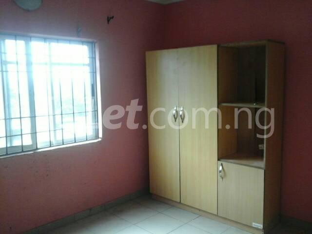 3 bedroom Flat / Apartment for rent Off Ajayi Road Lagos - 7