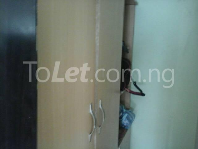 3 bedroom Flat / Apartment for rent Off Ajayi Road Lagos - 9